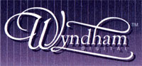 Wyndham Digital