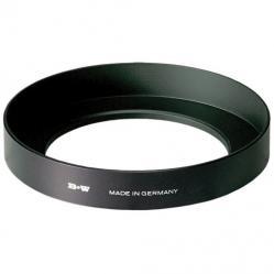 BW_970_Lens_Hood.jpg