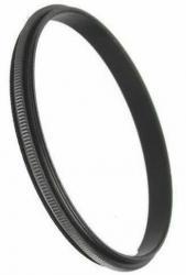 Macro-Ring