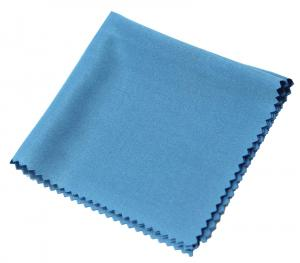 Cleaning-Cloth