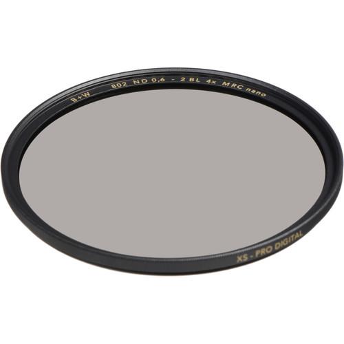 XS-Pro-ND-0.6-Filter