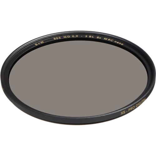 XS-Pro-ND-0.9-Filter