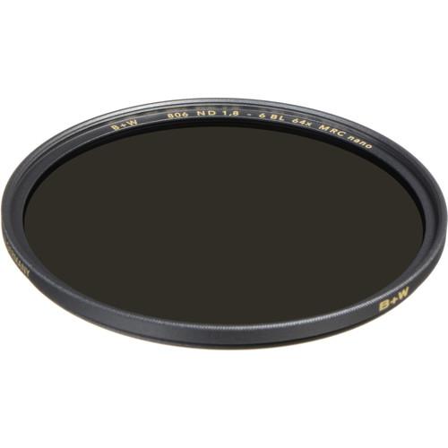 XS-Pro-ND-1.8-Filter