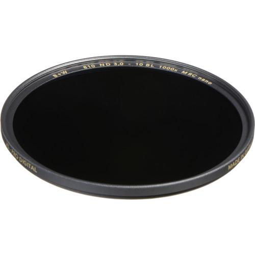 XS-Pro-ND-3.0-Filter