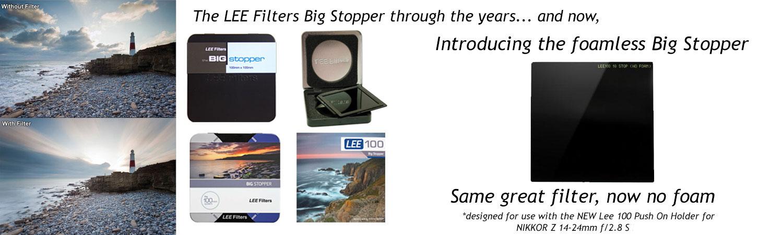 Big-Stopper-Foamless
