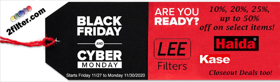 Black-friday-monday-2filter