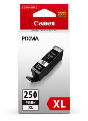 PGI-250-XL-Black