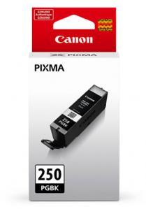 PGI-250-Black