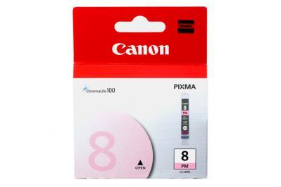 Canon CLI-8 Photo Magenta Ink Tank
