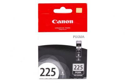 Canon PGI-225 Black Ink Tank