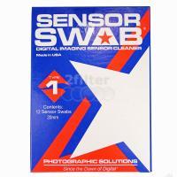 G-_CLEANING_Sen-Swab-1-12-pk.jpg