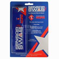 G-_CLEANING_Sen-Swab-1-4-pk.jpg