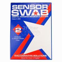 G-_CLEANING_Sen-Swab-2-12-pk.jpg