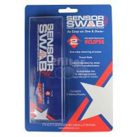 G-_CLEANING_Sen-Swab-2-4-pk.jpg