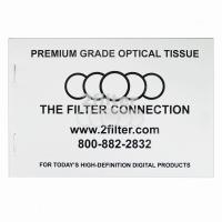 Lens-tissue.jpg