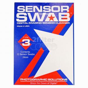 G-_CLEANING_Sen-Swab-3-12-pk.jpg