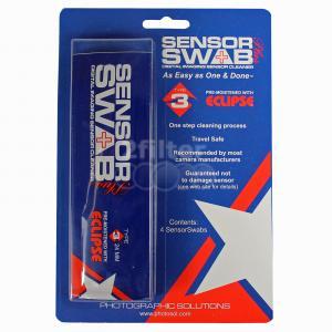 G-_CLEANING_Sen-Swab-3-4-pk.jpg