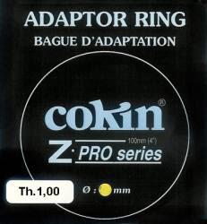 CZ-1-pithc-ring-86,-95.jpg