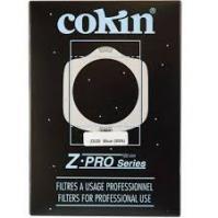 Z020.jpg