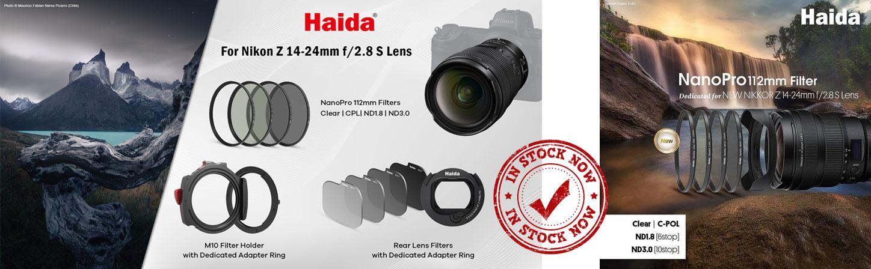 Haida-112mm-Nikon-Z