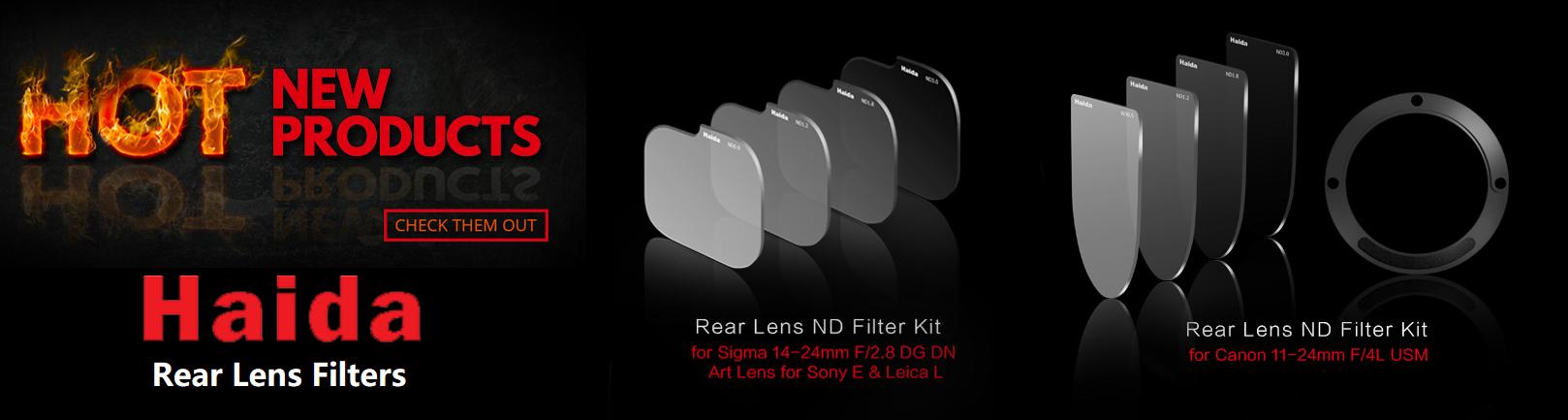 Haida-Rear-Filter-Slider