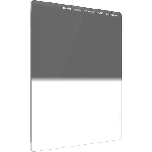 100mm-NanoPro-Hard-0.3-Filter