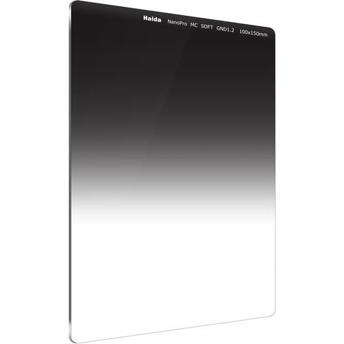 100mm-NanoPro-Soft-1.2-Filter