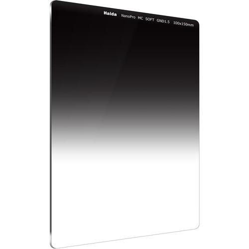 100mm-NanoPro-Soft-1.5-Filter