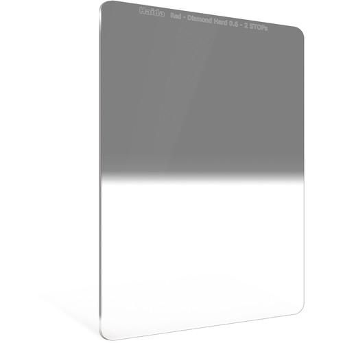 100mm-Red-Diamond-Hard-0.6-Filter