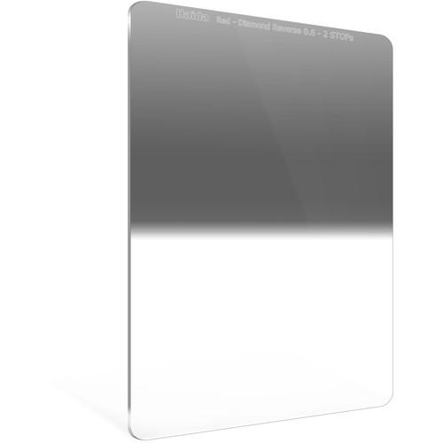 100mm-Red-Diamond-Reverse-0.6-Filter