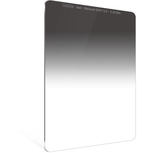 100mm-Red-Diamond-Soft-0.9-Filter