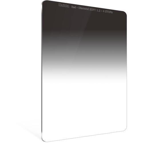 100mm-Red-Diamond-Soft-1.2-Filter