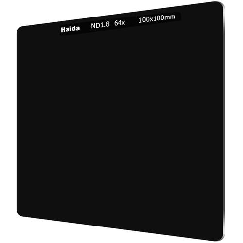 100mm-Standard-ND-1.8-Filter