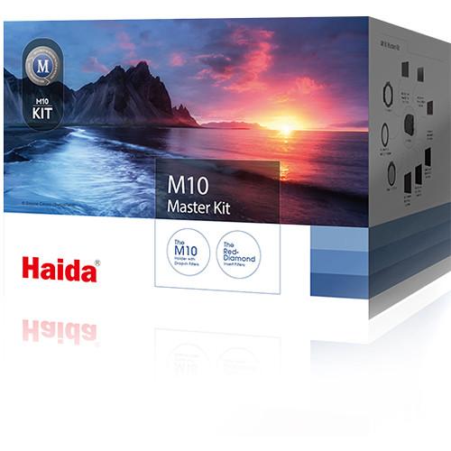 M10-Master-Kit-Box