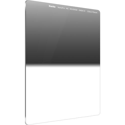 150mm-NanoPro-Reverse-0.9-Filter