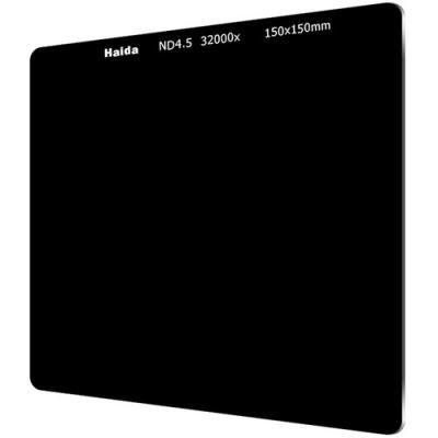 Haida 150mm ND 4.5 (15-Stop) Filter
