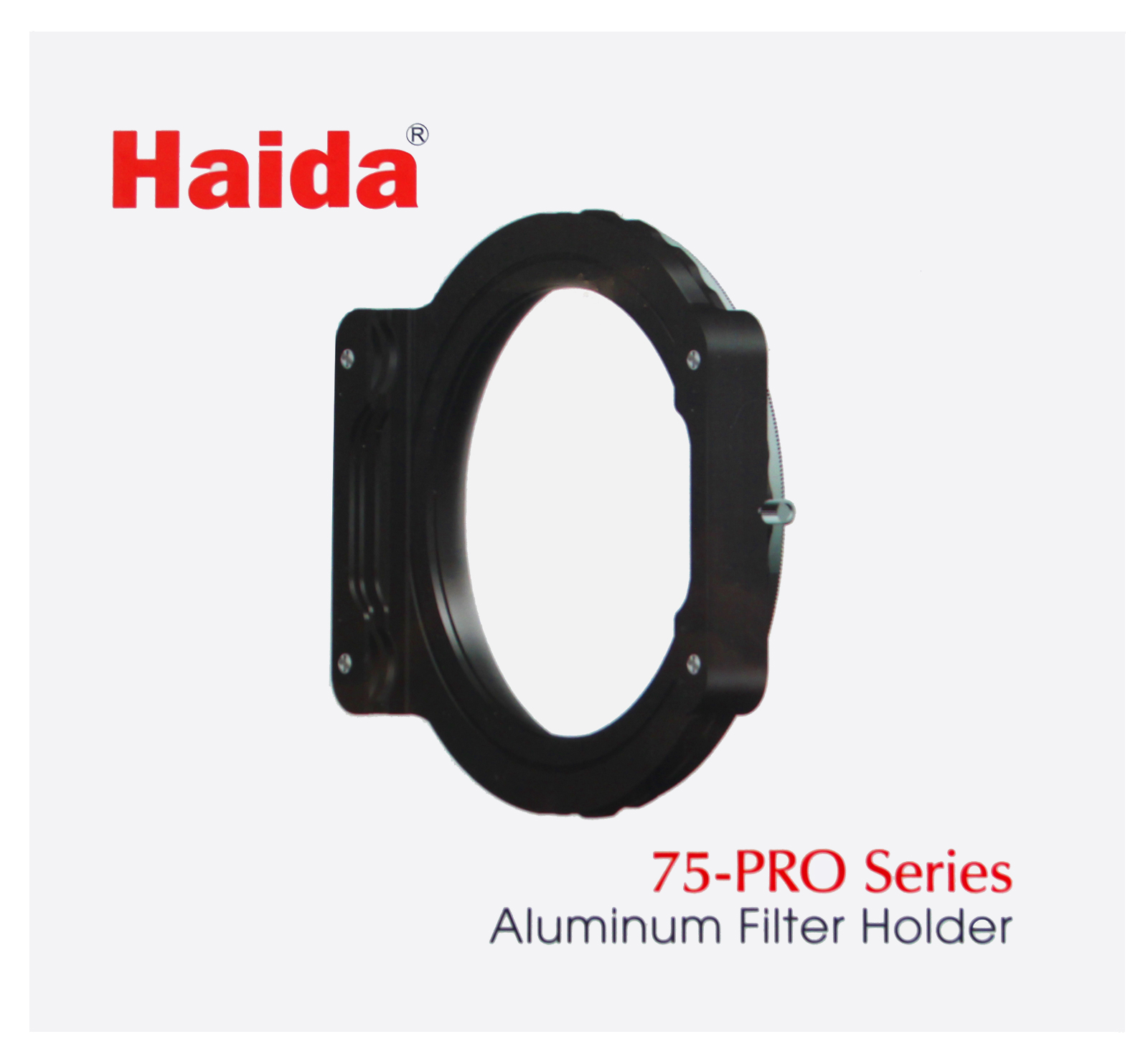 75-Pro-Fitler-Holder-Box