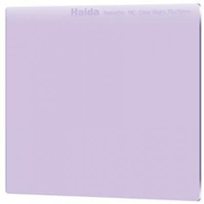 Haida 75mm NanoPro Clear Night Filter