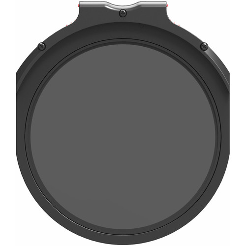Drop-In-ND-Filter-Front-View