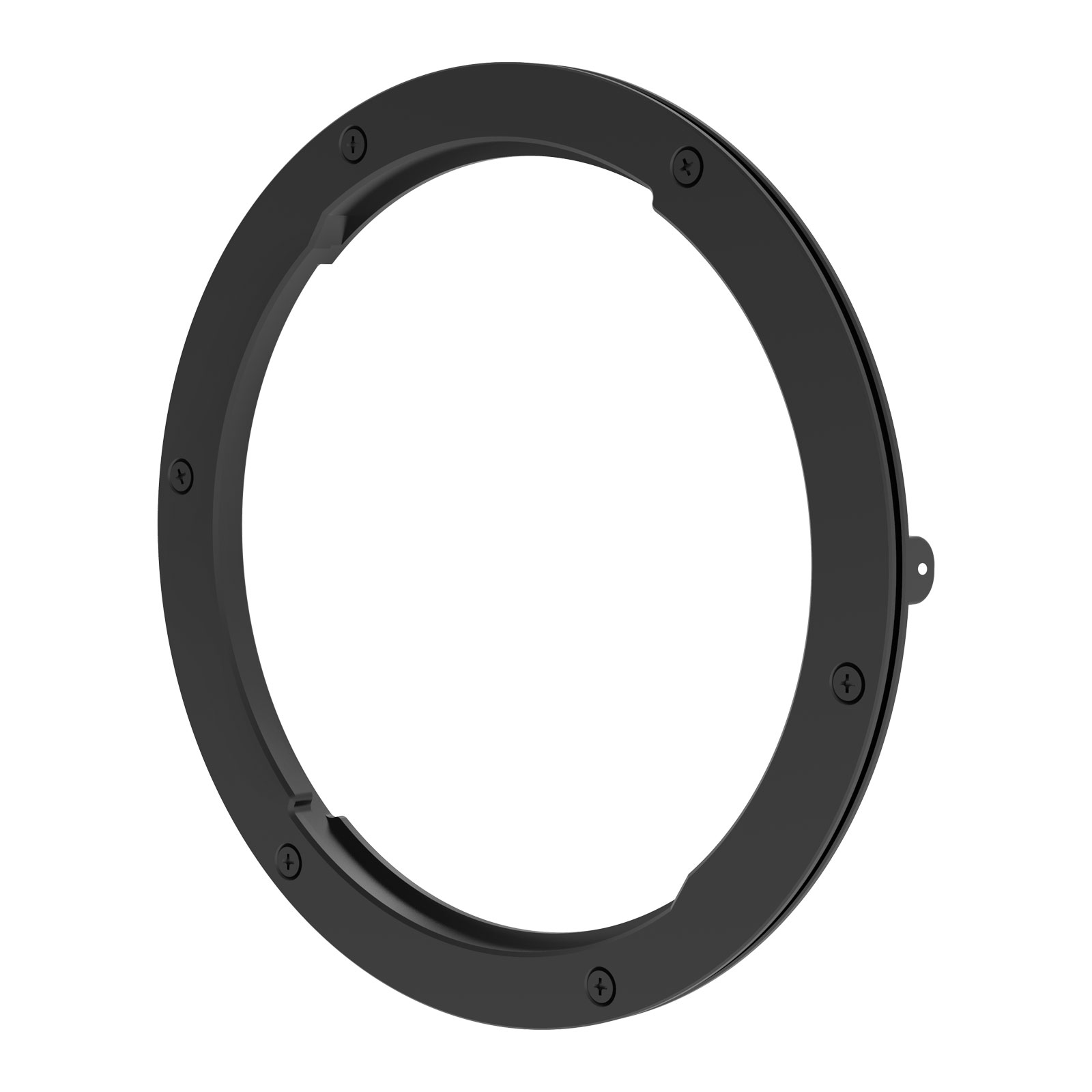 M10-Adapter-Ring-for-Nikon-14-24-F2