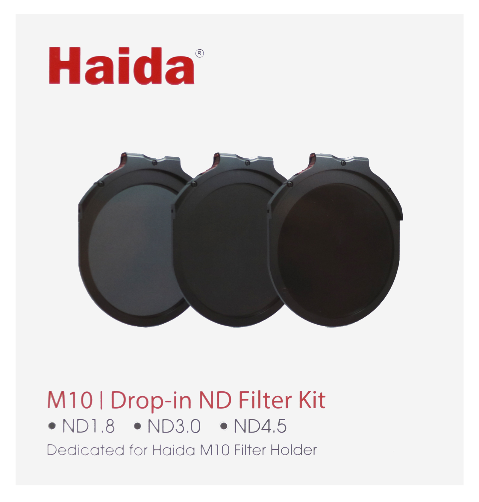 M10-Drop-In-ND-Filter-Kit