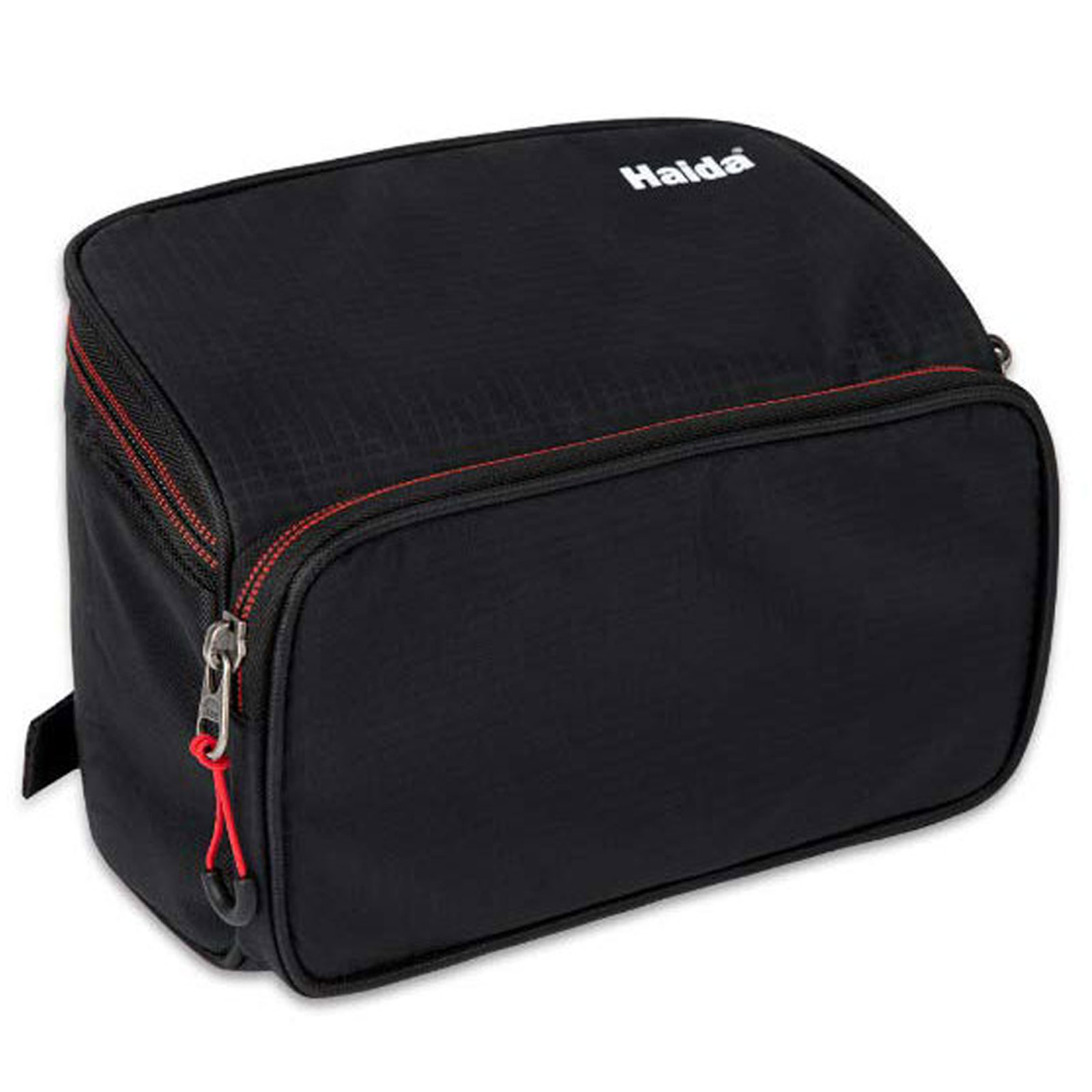 M10-Filter-Bag-1