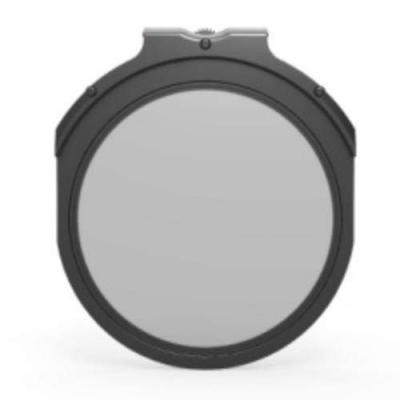 Haida M10 Drop-in Circular Polarizer