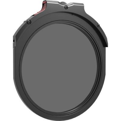 Haida M10 Drop In CPL/ND 1.8 Combo Filter