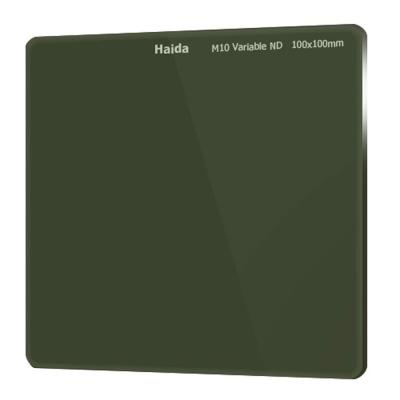 Haida M10 Insert Variable Neutral Density Filter
