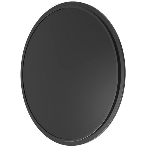 M15-CPL-ND-1.8-Filter