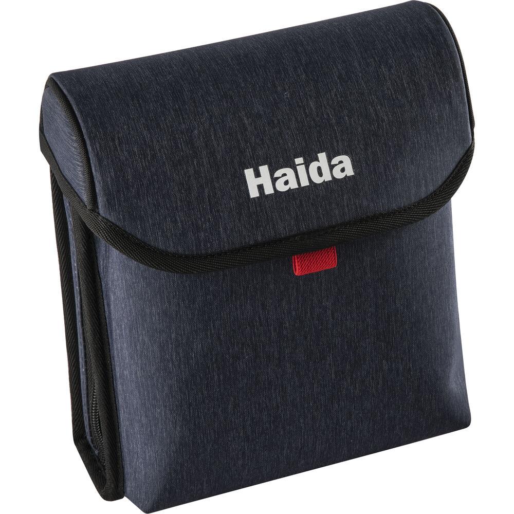 M15-Filter-Bag-1