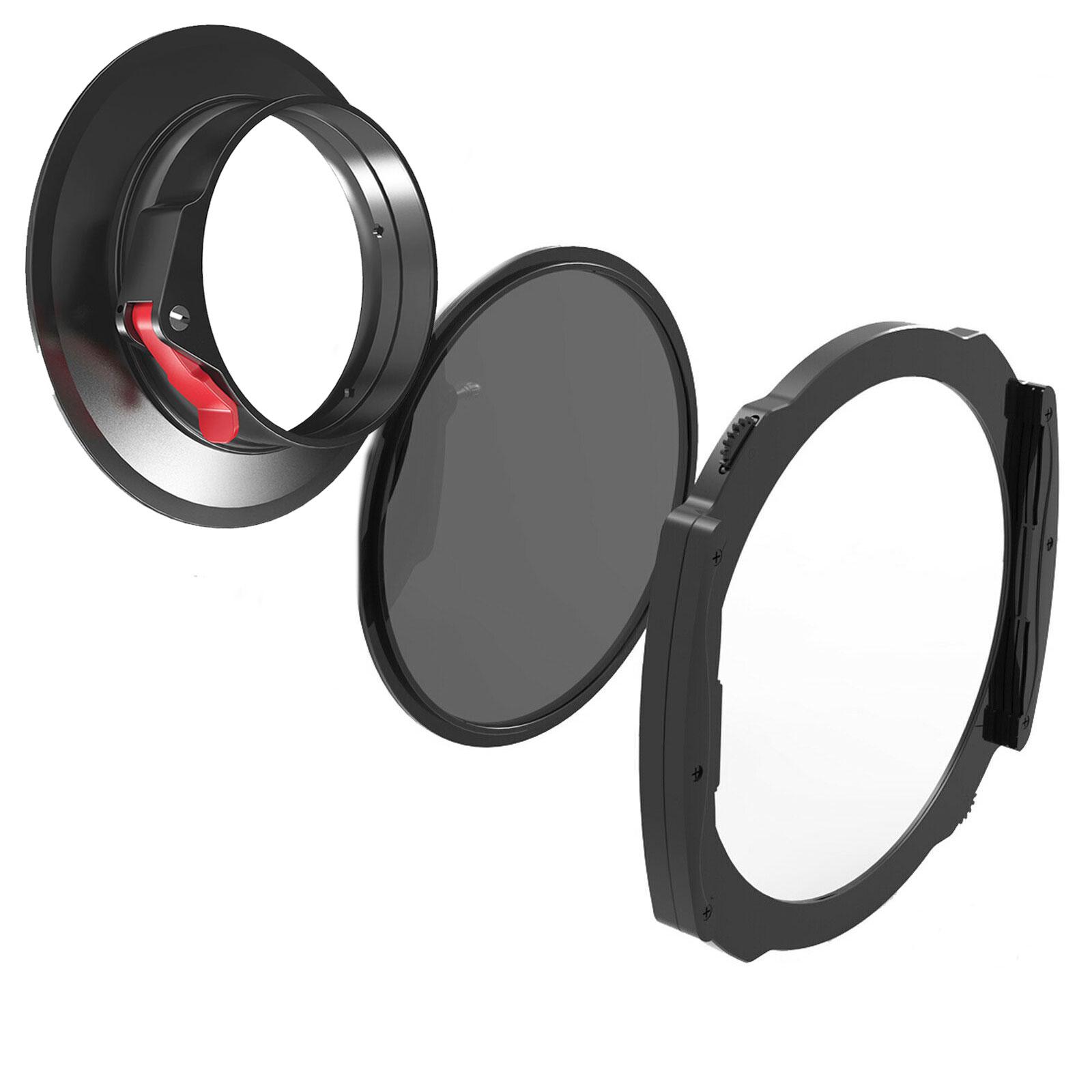 M15-Filter-Holder-Kit-CPL-Red-Ring