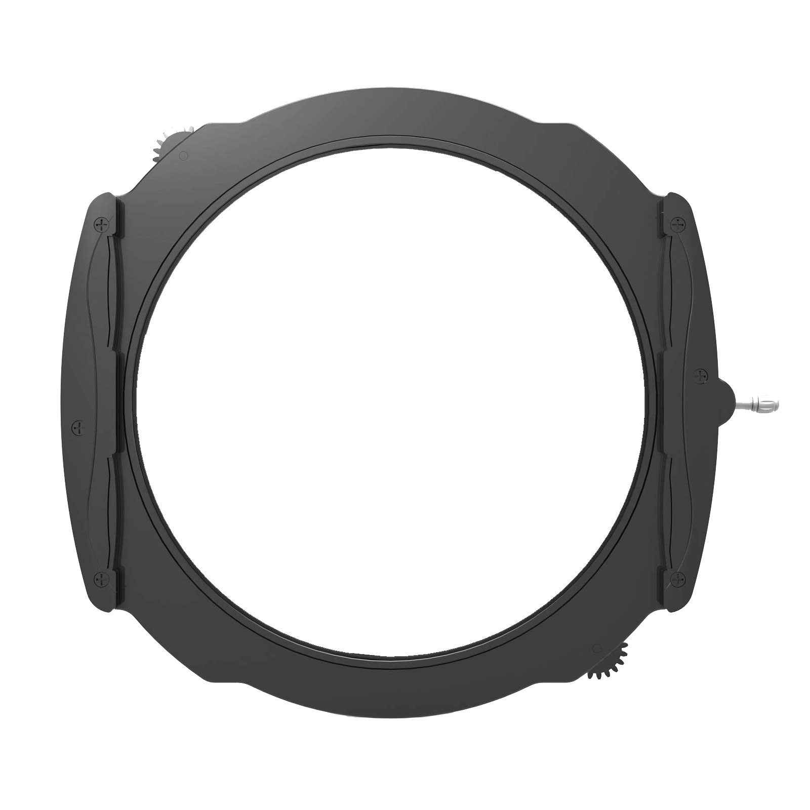 M15-Filter-Holder-Only