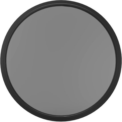 M15-ND-0.9-Filter